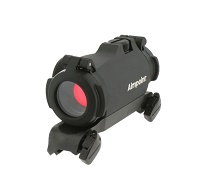 Коллиматорный прицел Aimpoint Micro H-2 with Blaser Saddle Mount (2MOA)