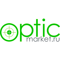 Optic Market